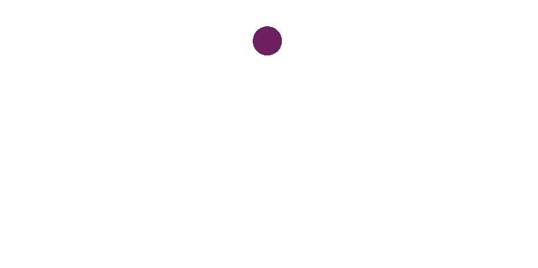 Laila Hotels Logo